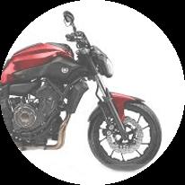 Règlementation permis moto